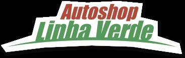 Auto Shopping Linha Verde