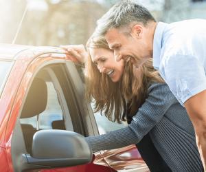 Seminovos: Conheça as vantagens de escolher um deles como seu primeiro carro