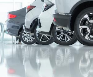 Como escolher a melhor categoria de carro?