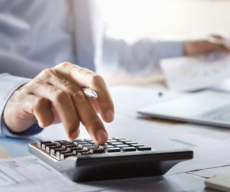 4 dicas para organizar suas finanças na hora de comprar e manter um carro