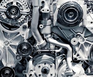 Motor de carro: Dicas de cuidados para ele durar mais!