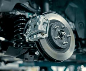 Sistema de freios: o que você precisa saber para manter seu carro seguro