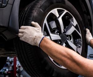 Pneus do carro: quando trocar e como garantir uma alta durabilidade